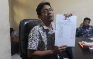 Komisioner KPU dan 12 PPK Bakal Dapat Sanksi dari DKPP