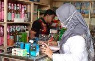 BPOM Aceh dan Polres Bireuen Sita 13 Jenis Obat Kuat