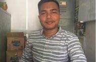 PUSDA Dukung Partai Aceh Mempolisikan Denny Siregar Terkait Kasus Penghinaan Ulama