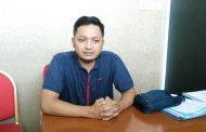 KONI Bandung Barat Mencari Atlet Potensial untuk Frokab dan Porda