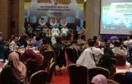GenPro Chapter Karawang Ingin Ciptakan Pengusaha Baru dan Sukses
