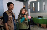 Pemprov Jabar Kembangkan Eksistensi UMKM Bandung Barat