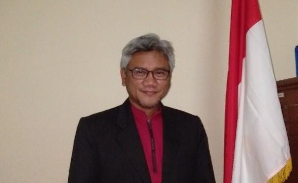 ADI Bekasi Raya Support Insting Bisnis IT Kaum Millenial