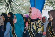 Program Pendidikan SEKOPER CINTA Dilaunching Bupati Karawang