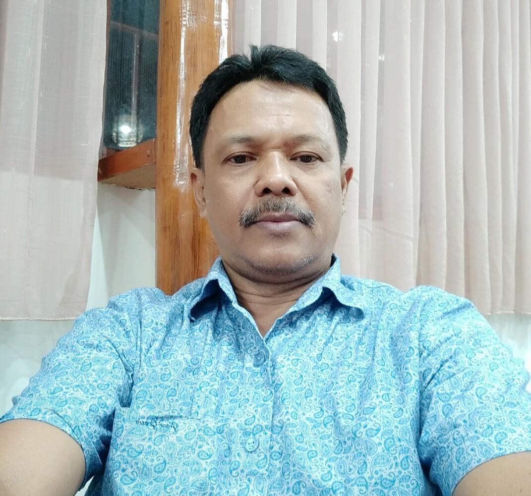Proyek Besar di Aceh Dominan Dimenangkan Perusahaan