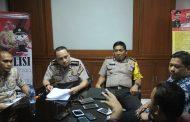 Polda Aceh Usut Tuntas Kasus Kericuhan dan Dugaan Pemukulan di Gedung DPRA