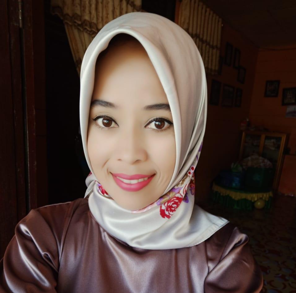 Universitas Bina Sarana Informatika Jakarta Ajarkan Anak-anak Pentingnya Menabung