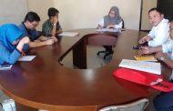 PT Astra Daido Steel Indonesia Diadukan Karyawannya ke Disnakertrans