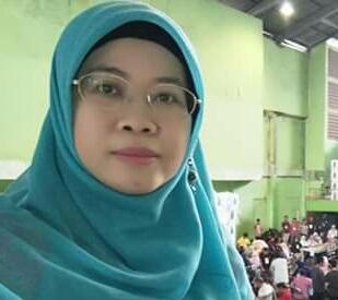 KPU Kota Bekasi Bingung Menetapkan Pelantikan Anggota DPRD Periode 2019 - 2024