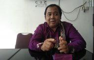 PKS Bentuk Tim untuk Koalisi Pilkada Karawang Tahun 2020