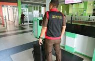 Kejati Kalbar Geledah RSUD Ade M Djoen Sintang Terkait Kasus Korupsi Pengadaan Alat Kesehatan