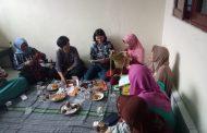 Dosen Kampus Bina Insani Bekasi Berdayakan Lansia