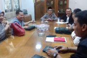 Begini Komposisi Fraksi-Fraksi DPRD Purwakarta