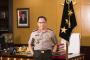 Kapolri : Kerusuhan Manokwari Dipicu Insiden Surabaya-Malang
