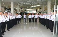 MPP BTC Mall Bekasi Timur Resmi Melakukan Pelayanan
