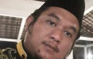 Balad Budianto Tuding Cellica Bohongi Kader Partai Demokrat
