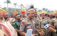 Masyarakat Kalbar Doa Bersama Untuk Akhiri Karhutla dan Keamanan di Papua