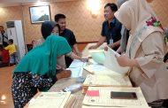 Pembagian Sertifikat Petani Tanjung Pakis Diduga Sengaja Diperlambat untuk Kepentingan Pilkada 2020