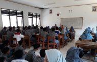 Polsek Purwasari Temukan 9 Siswa SMKN 1 Berencana Demo ke Jakarta