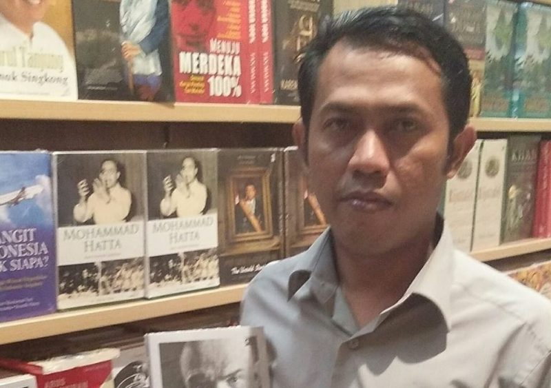 Kontribusi Pasar Cikampek 1 Diduga Masuk Kantong Oknum Pejabat Pemkab Karawang