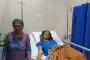 Pelayanan Faskes Mitra BPJS Kesehatan Cepat Tanggap