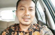 Ketua DPC PDIP Karawang Kutuk Aksi Penyerangan Menkopolhukam