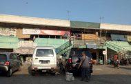 PT Celebes Natural Propertindo Desak Pemkab Segera Eksekusi Pasar Cikampek 1