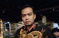 Dadi : Kami Menduga Ada Kongkalikong Pejabat dengan Perusahaan Pengelola Pasar Cikampek 1