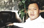 LBH Laskar Pendekar Banten Menduga Ada Korupsi Berjamaah di Plagiat Penyusunan RPJMD 2016 - 2021 Karawang