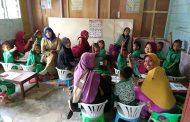 PAUD Qur'ratuini Aceh Utara Pemenang Lomba Literasi Keluarga Tingkat Nasional