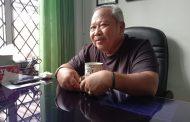 Soal Pasar Cikampek 1, Disperindag Masih akan Mempelajari SP Bupati Karawang