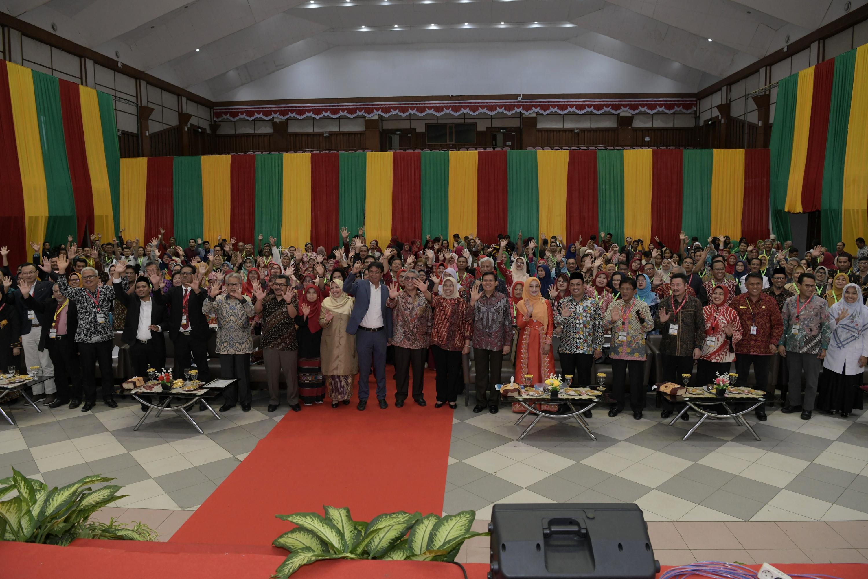Pemprov Aceh Prioritaskan Pembangunan Sektor Kesehatan
