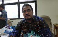 DPRD dan Dishub Karawang Bahas Perda Penyelenggaraan Perhubungan