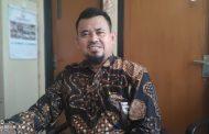 DPRD Intens Bahas Raperda Penyelenggaraan Perhubungan