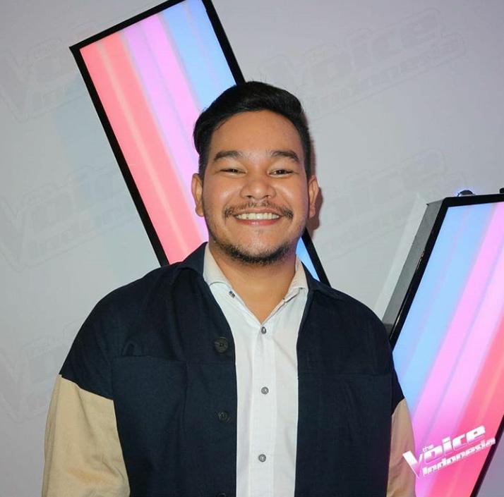 Catat Tanggalnya!!! David The Voice Indonesia Bakal Meriahkan Hotel Batiqa Karawang
