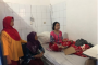 Ginjal Bocor, Beruntung Sang Anak Tertolong JKN-KIS