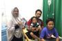 Pedagang Desak Pemkab Karawang Ambil Alih Pengelolaan Pasar Cikampek 1