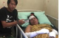 Berobat di Rumah Sakit Pakai JKN-KIS Tidak Sulit Asal Paham Prosedur