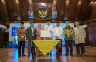 Pemerintah Aceh Ajak Masyarakat Beralih Gunakan Keuangan Syariah