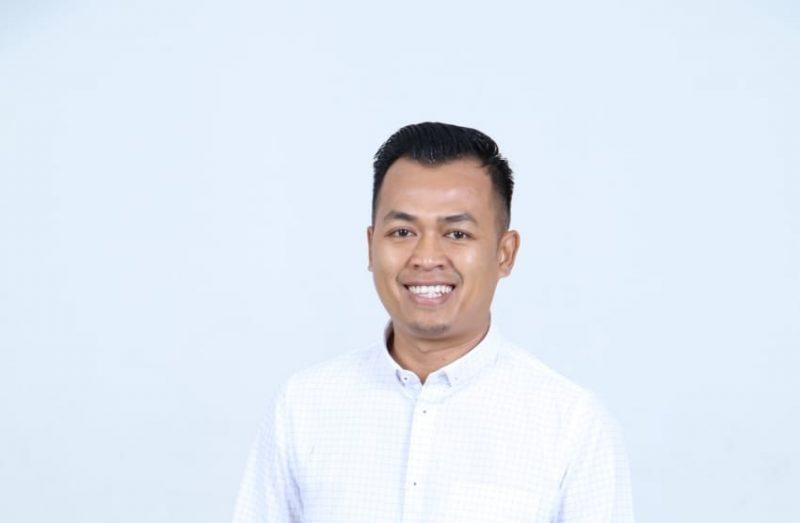 Balon Bupati Karawang H. Jenal Arifin Bantah Berikan Mahar Politik