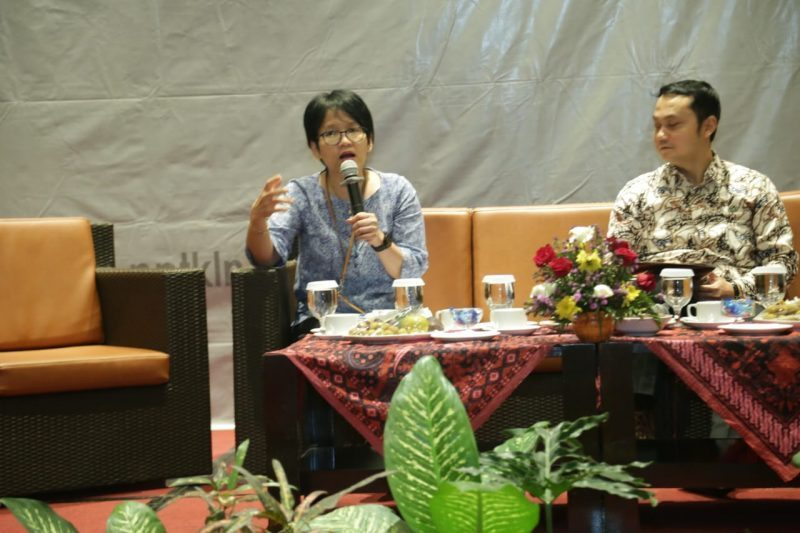 Paradigma Baru Pelindungan Pekerja Migran Indonesia