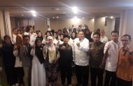 FORDORUM Dipercaya Pemerintah Kembangkan Koperasi dan Perekonomian Indonesia