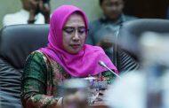 DPR Nilai Kasus Jenazah di RSUP M Djamil Padang Bukti Sistem Kesehatan Indonesia Ruwet