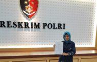 PT Aditya Laksana Sejahtera Laporkan Bupati Cellica ke Mabes Polri