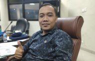 DPRD Karawang Soroti Penyaluran Beras BNPT