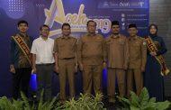 Pemprov Aceh Instruksikan Seluruh Dinas Ikut Promosikan Wisata Aceh