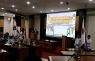 Shokaido Berhasil Bentuk Pengurus di 23 Provinsi
