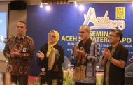 Potensi Pariwisata Diyakini Mampu Meningkatkan Perekonomian Aceh