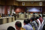 Anggaran Transfer ke Daerah dan Dana Desa untuk Aceh Mencapai Rp 844 Miliar