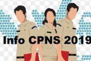 Penyandang Disabilitas Berpeluang Jadi CPNS di Bandung Barat